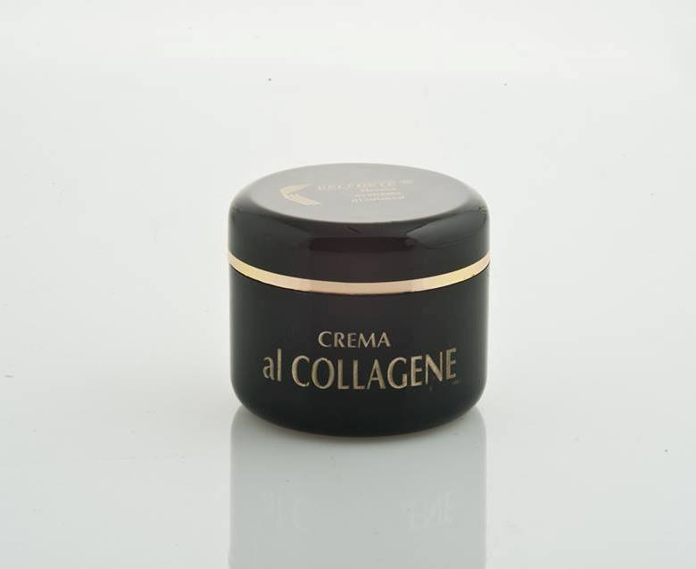 Crema al Collagene